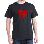Valentine Love is Everything T-Shirt