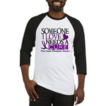 Needs A Cure FIBROMYALGIA T-Shirts & Gifts