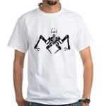Russian bot T-Shirt