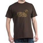 Brown Sheep T-Shirt