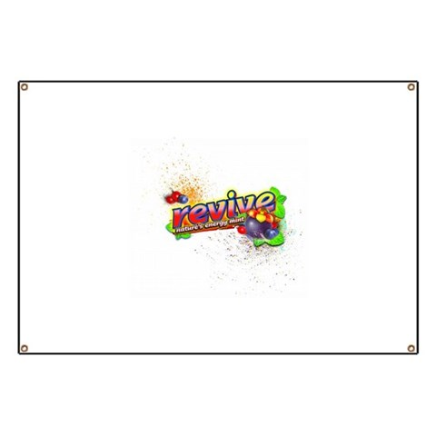 Cupsthermosreviewcomplete Banner by CafePress