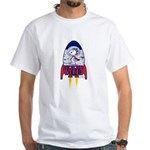Snoopy - Out Of This World Shirt