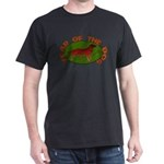 Year Of The Dog T-Shirt