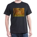 Autumn Forest T-Shirt