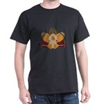 FOOTBALL TURKEY: THANKSGIVING T-Shirt