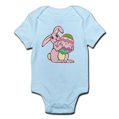 Cute Pink Easter Bunny t-shirts, Easter gifts
