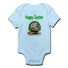 Happy Easter Basket t-shirts, Easter Basket shirts