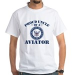 Proud Uncle of a Navy Aviat Shirt