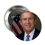 Get your official photograph of President G W Bush