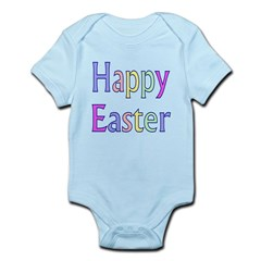 Big Letters Happy Easter t-shirts, Easter shirts