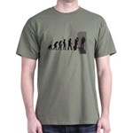 Window Shopper T-Shirt