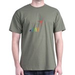 Wire Walker T-Shirt