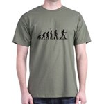Nordic Walking T-Shirt