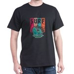 Surfing is My Life T-Shirt