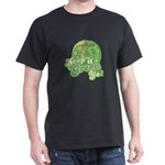 Keep It Green Yo Earth Day T-Shirt