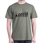 Race Walker T-Shirt