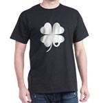 Leaf Heart T-Shirt
