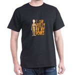 I Can Feel It In My Bones Skeleton Hallowe T-Shirt