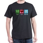 Cool Robotics T-Shirt