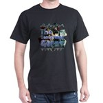 The Christmas Guest T-Shirt