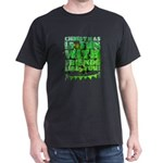 Christmas is fun with friends like you! T-Shirt