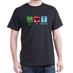Endocrinology T-Shirt