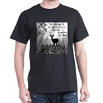 Freedom through Education T-Shirt