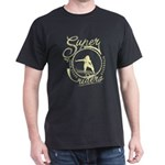 Super riders Surfer Girl Gold Coast Austra T-Shirt