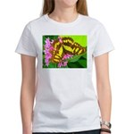 Blessings From Nature T-Shirt