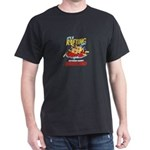 Cool Rafter Rafters Gift It's A Raftin T-Shirt