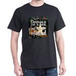 Christmas is not a date, but a state of mi T-Shirt
