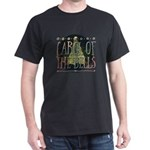 Carol Of The Bells T-Shirt