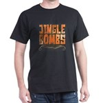 Jingle Bombs T-Shirt