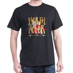 North Poler T-Shirt