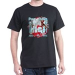 Ding Dong Merrily On High T-Shirt