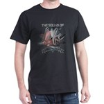 The Sound Of Life T-Shirt