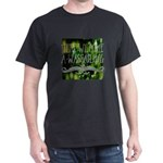 Here We Come A-Wassailing T-Shirt