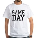 Vintage Game Day T-Shirt