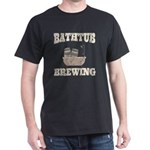 Funny Beer Bathtub Home Brewing for T-Shirt