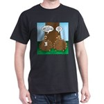 Turkey Dinner T-Shirt