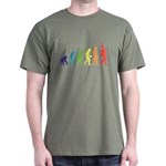 Bass Clarinetist T-Shirt