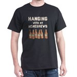 Funny Homebrew Beer for T-Shirt