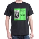 Ben Franklin joke T-Shirt