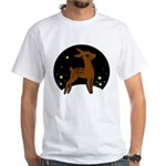 Christmas Little Deer T-Shirt