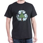Recycle-Tree T-Shirt