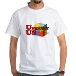 Uniquely Us T-Shirt