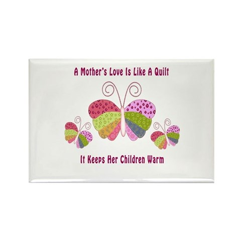 Buy cheap cute gifts - Unique Mothers Day Gift magnet