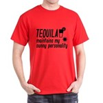 Sunny Personality T-Shirt