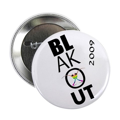 2.25quot; Button 100 pack  2.25 Button 100 pack by CafePress