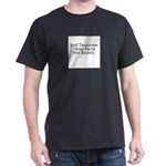 Fact Bombs T-Shirt